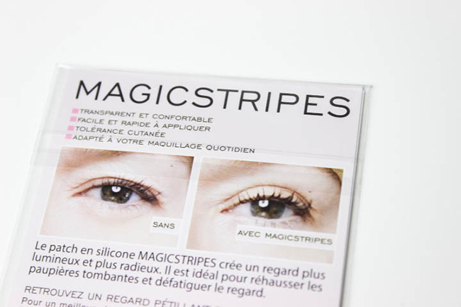 magicstripes-test-4