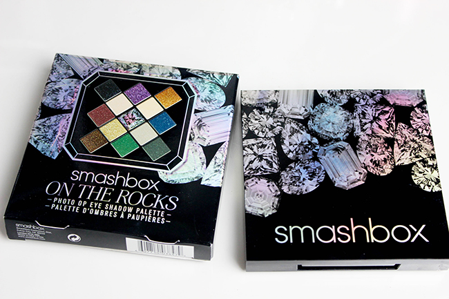 smashbox-ontherocks-op-palette-tutorial-1