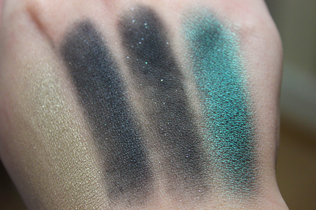 smashbox-ontherocks-op-palette-tutorial-swatch