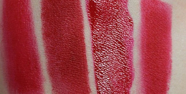 swatch-rouges-levres-hiver-tendance-8