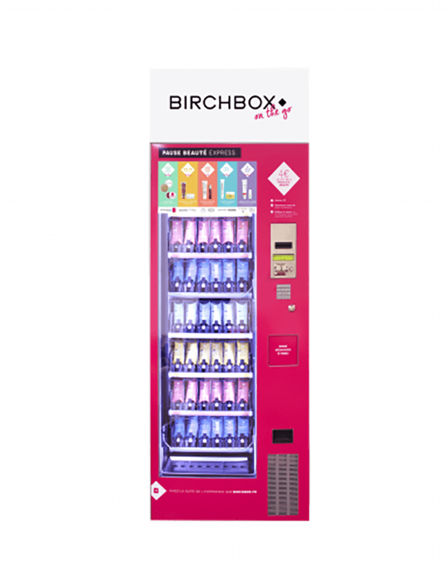 Birchbox-on-the-go-revue-1