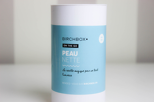 Birchbox-on-the-go-revue-19
