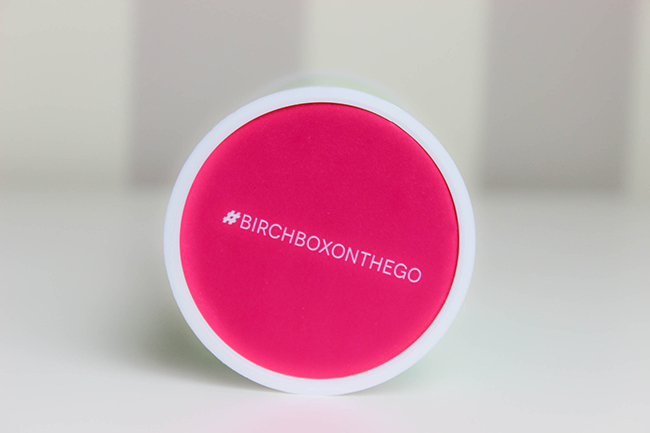 Birchbox-on-the-go-revue-30