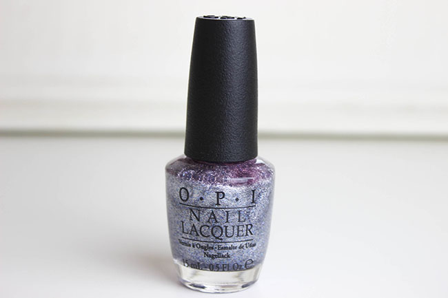 OPI-FIFTY-SHADES OF-GREY-26
