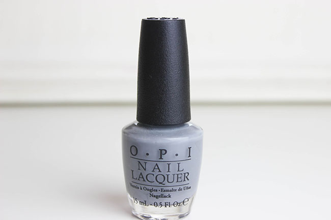 OPI-FIFTY-SHADES OF-GREY-32
