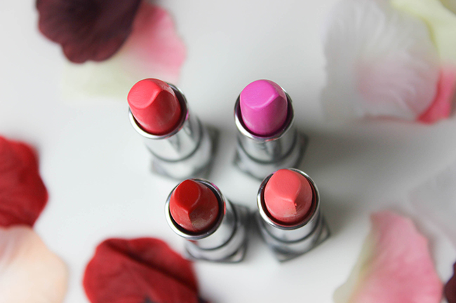 gemey-maybelline-collection-rebel-bouquet-21