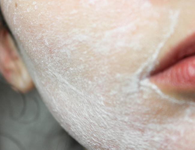Poudre-exfoliante-métamorphose-Sephora-2