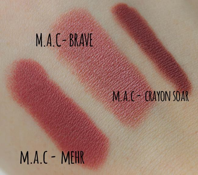 mac-brave-mehr-soar-7