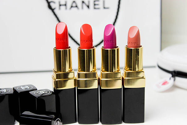 rouge-coco-chanel-2015-12