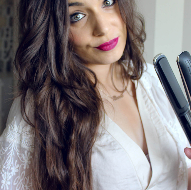 styler-ghd-eclipse-8