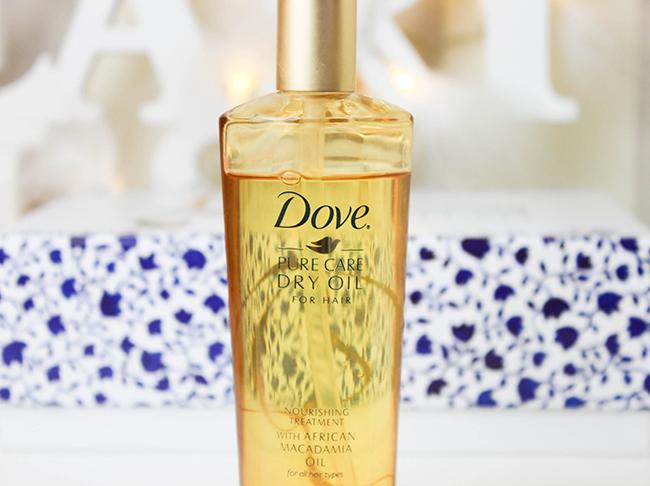 dove-dry-oil-1