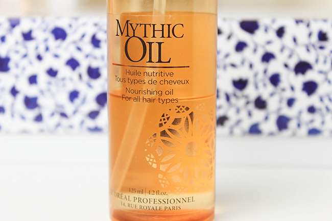 mythic-oil-loreal-2
