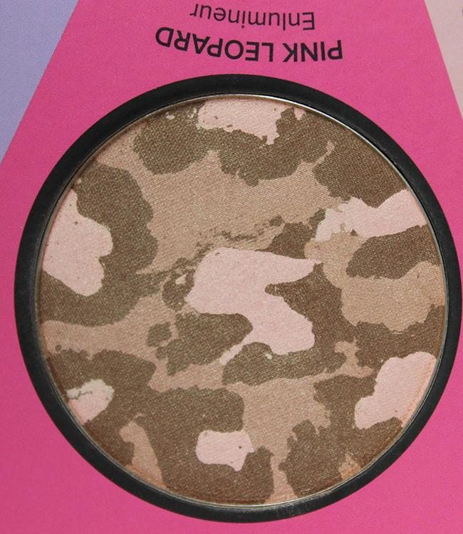 pink-leopard-1