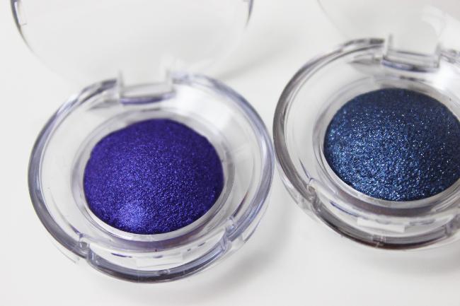 pixecolor-nocibe-swatchs-3
