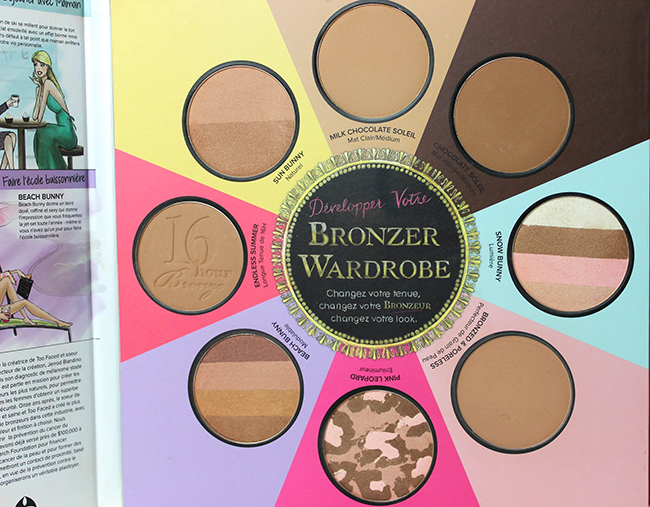 the-little-black-book-of-bronzers-toofaced-11