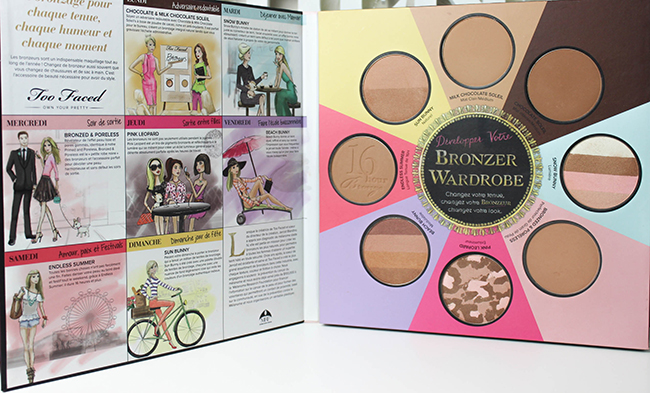 the-little-black-book-of-bronzers-toofaced-2