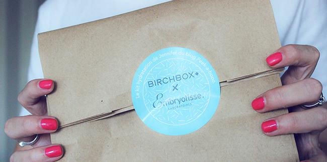 embryoliss-birchbox-peekabooo-17