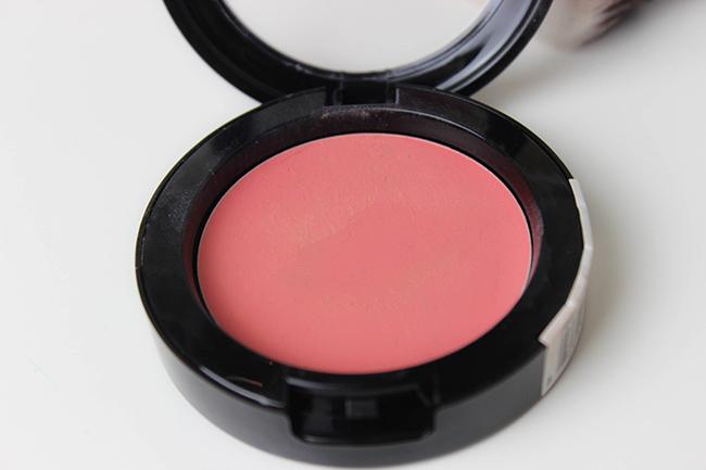 Rouge-Cream Blush-NYX-1