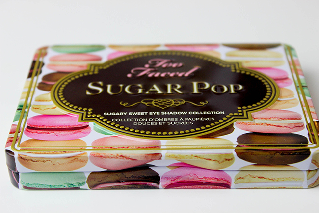 sugar-pop-toofaced-review-6