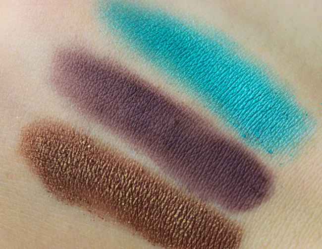 sugar-pop-toofaced-swatch-2