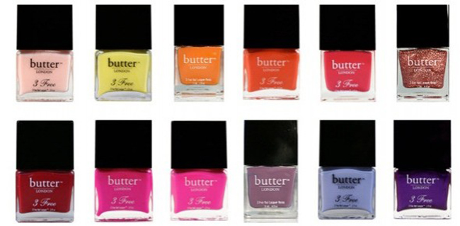 butter-london-nocibe