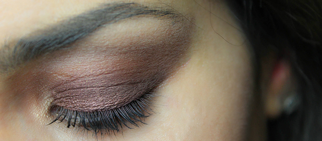 makeupsmashbox-double-exposure-2