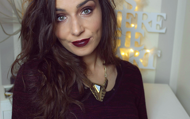 makeupsmashbox-double-exposure-4