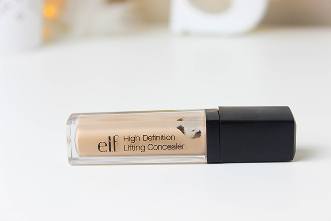 ELF Studio HD Lifting Concealer-1