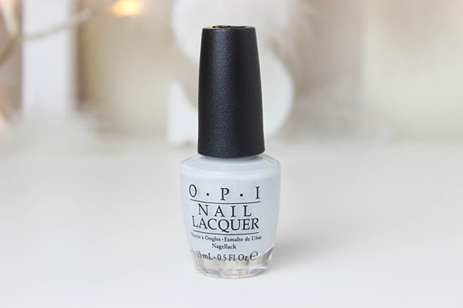 collection-venice-OPI-2015-11
