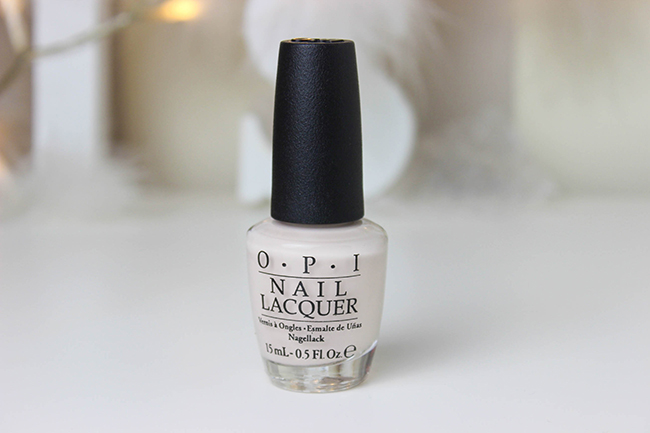 collection-venice-OPI-2015-12