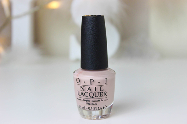 collection-venice-OPI-2015-13