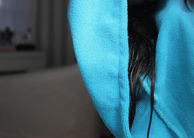 serviette-microfibre-cheveux-1