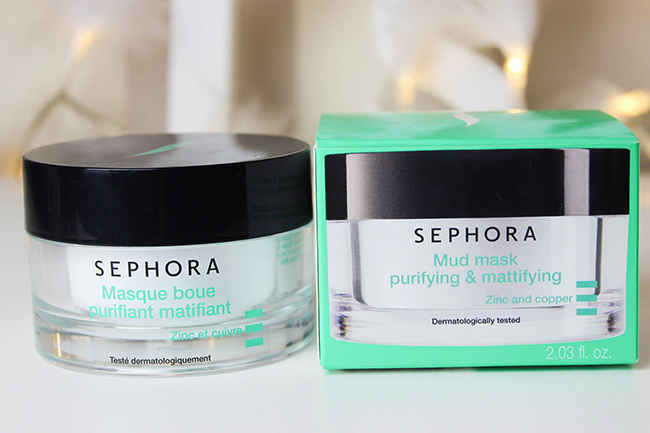 Masque-de-boue Sephora-11
