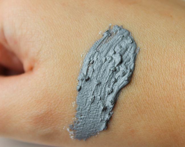 Masque-de-boue Sephora-7