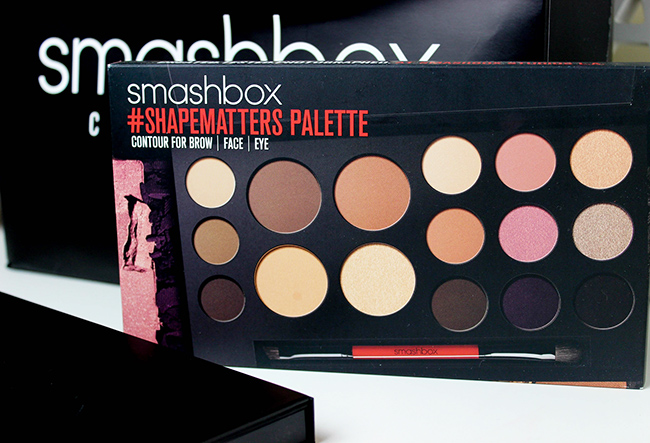 ShapeMatters-Smashbox-2