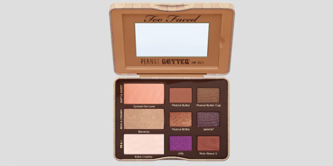 peanut-butter-toofaced-2