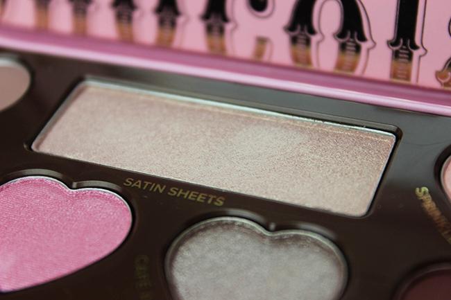 toofaced-chocolate-bonbons-peekaboooblog-12
