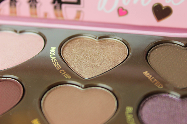 toofaced-chocolate-bonbons-peekaboooblog-14