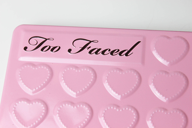 toofaced-chocolate-bonbons-peekaboooblog-20