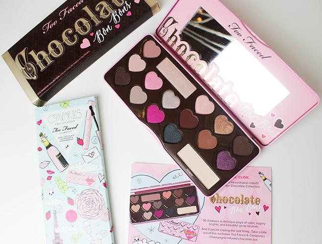 toofaced-chocolate-bonbons-peekaboooblog-26