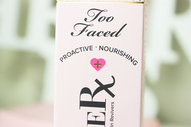 Hangover-Too Faced-3