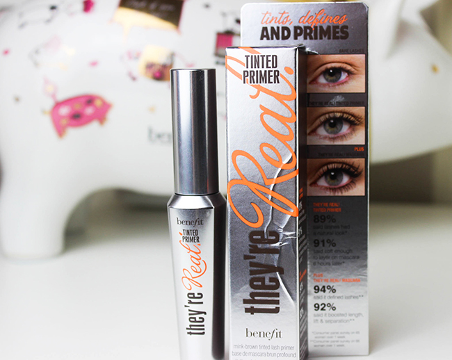 Theyre-Real-Tinted Primer-benefit-1