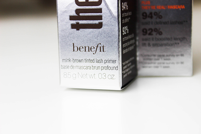 Theyre-Real-Tinted Primer-benefit-3