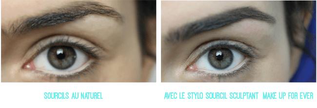 MakeUpForEver-Stylo sourcils-sculptant-10