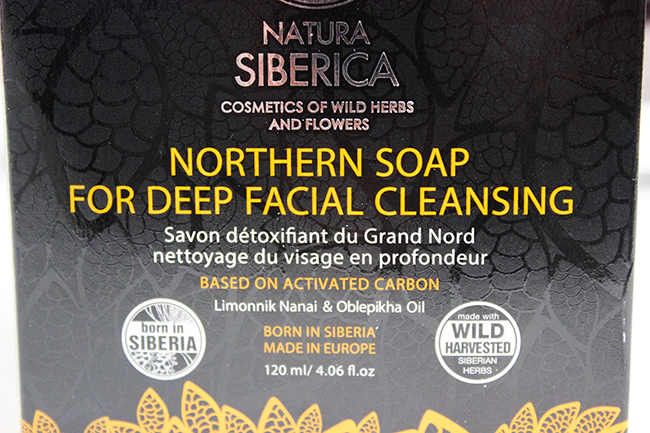 Savon-noir-detoxifiant-Natura Siberica-2