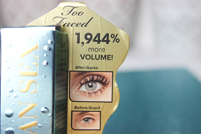 Too Faced-Better-Than-Sex-Waterproof-Mascara-Waterproof-17