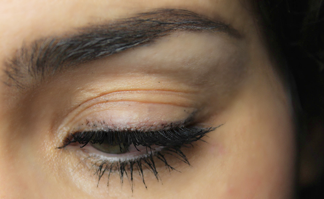 Too Faced-Better-Than-Sex-Waterproof-Mascara-Waterproof-23