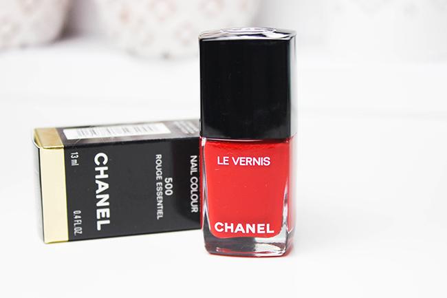 chanel-500-rouge-essentiel-2016