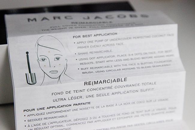 Marc Jacobs Beauty- Re(marc)able-11