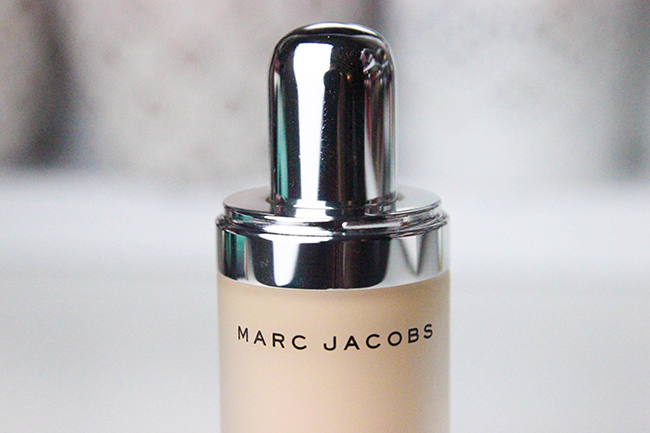Marc Jacobs Beauty- Re(marc)able-7